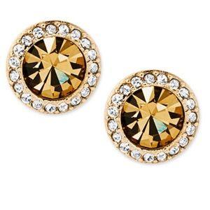 NWT Michael Kors earrings